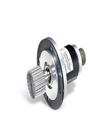 S63 Series - Incremental Encoder S63 Series